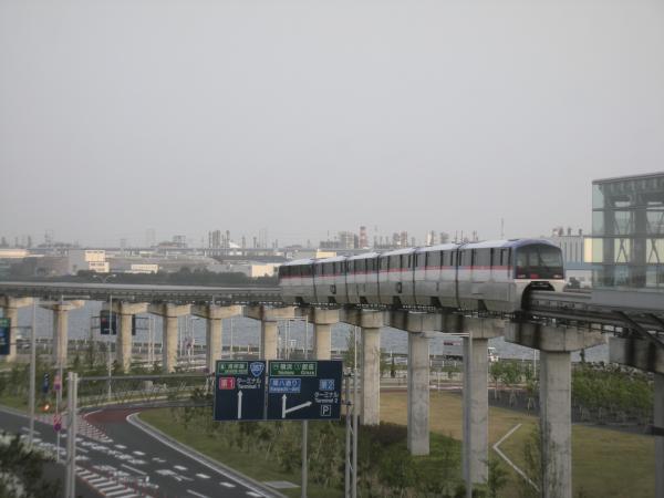東京モノ3