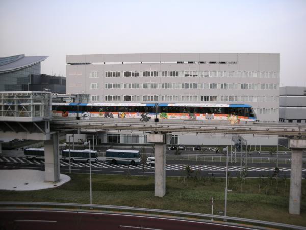 東京モノ5
