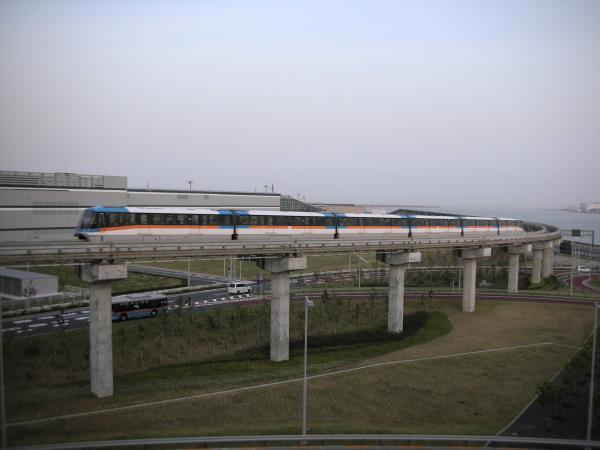 東京モノ7