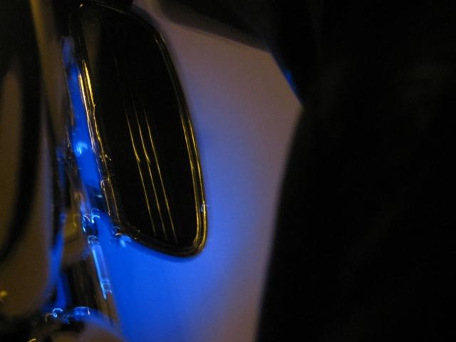 2012初乗り05