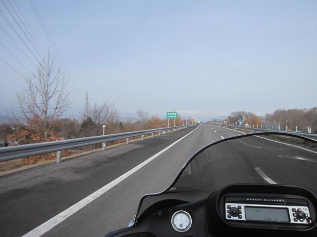 2012初乗り03