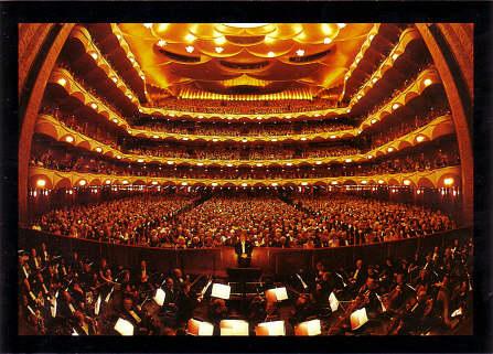 usa_nyc_metropolitanopera_5.jpg