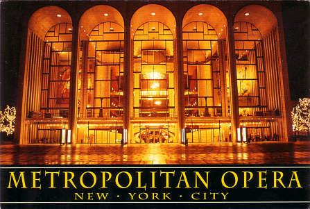 usa_nyc_metropolitanopera_6.jpg