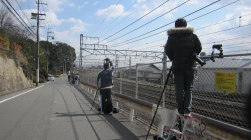 2011_03_10_04.jpg