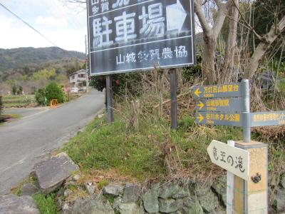 2011_03_10_11.jpg