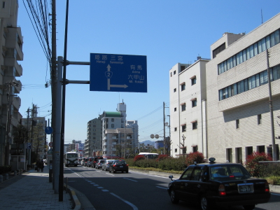 2011_04_06_04.jpg