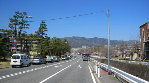 2011_04_06_05.jpg