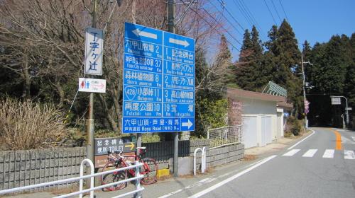 2011_04_06_06.jpg