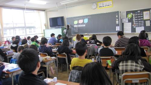2011_04_20_01.jpg