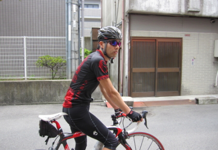 2011_04_27_01.jpg