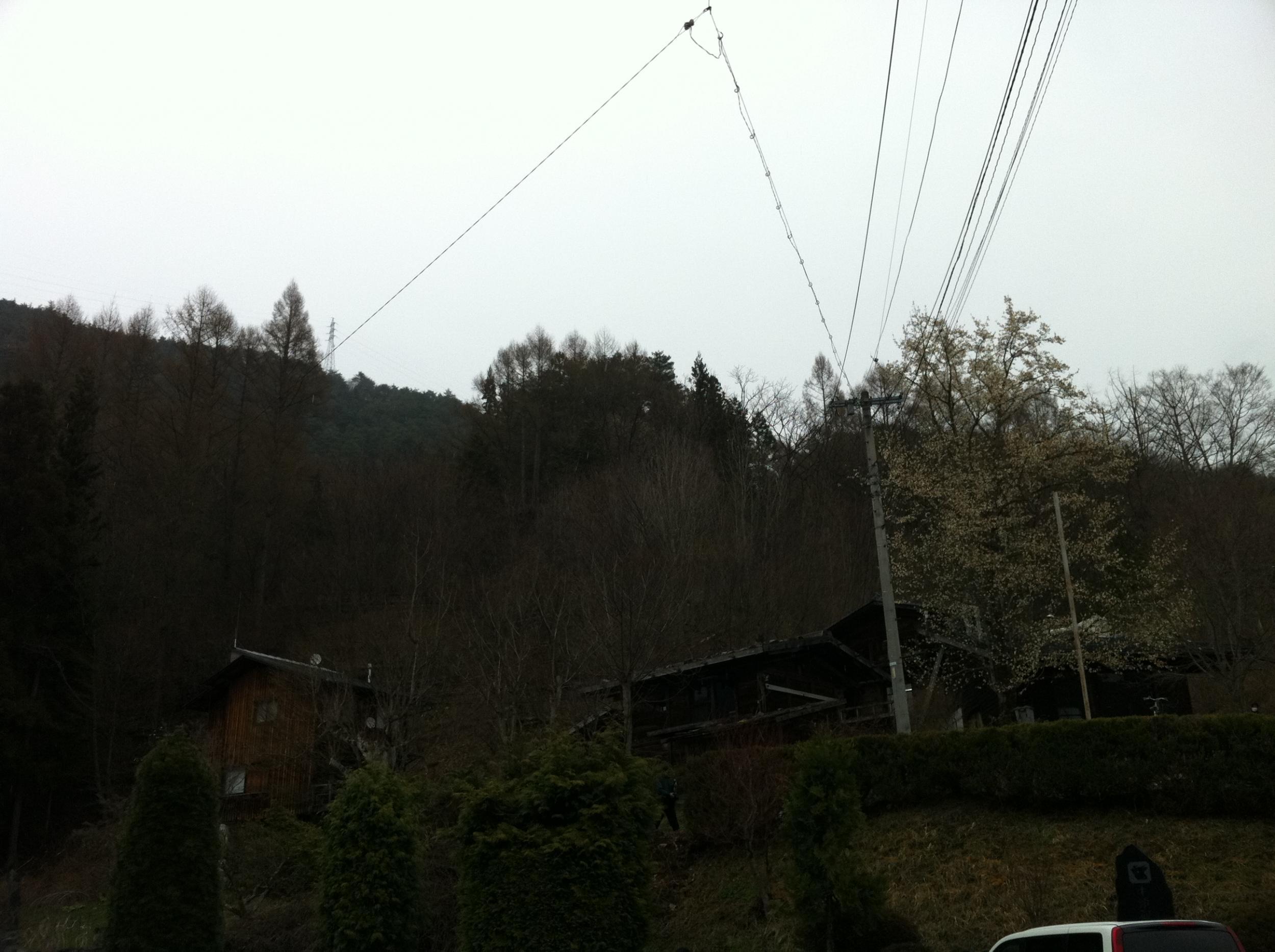 iphone蜀咏悄+052_convert_20110430111936