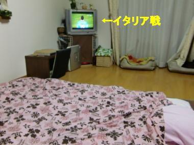 CIMG8385_convert_20100625114815.jpg