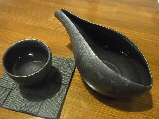 日本酒の東北泉