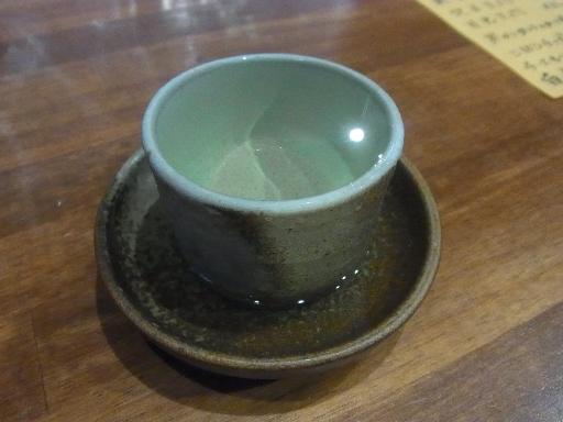 日本酒(武勇)
