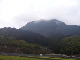 登山_convert_20100214101648