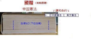 六法GetAttachment 編集版8-2