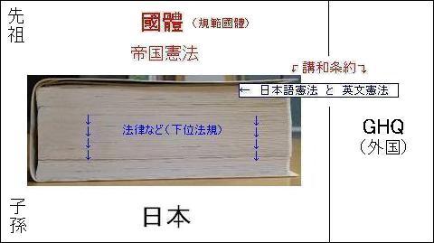 六法GetAttachment 編集版8-4 ver2.1