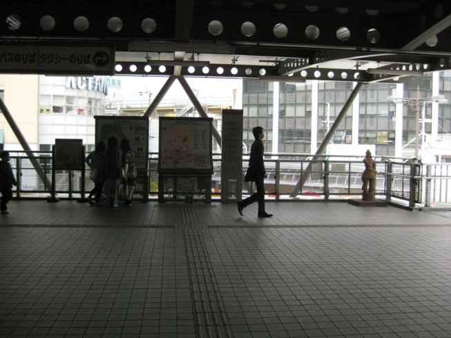 20110330_02.jpg
