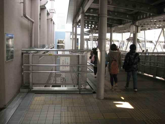 20110330_04.jpg