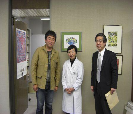 JTseimeishi001.jpg