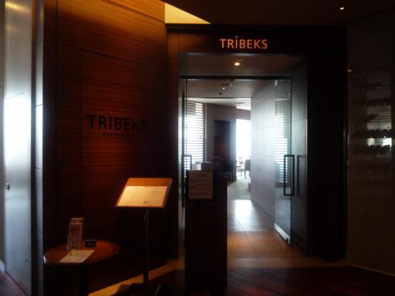 TRIBEKS(トライベックス)☆