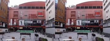 091231歌舞伎町
