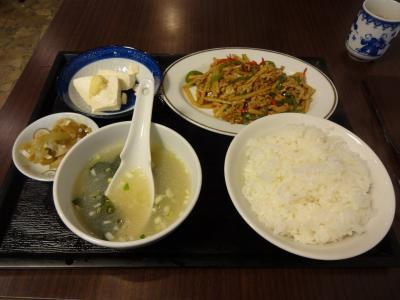 chinjyao01.jpg