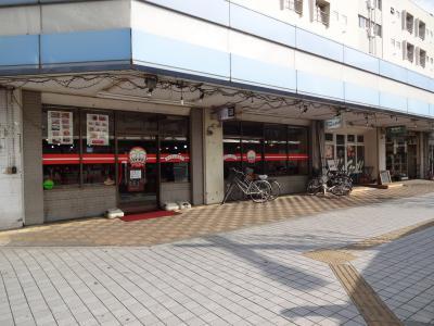hotori_gaikan.jpg