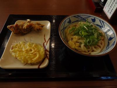 marukame_udon.jpg