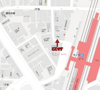 renka_map.jpg