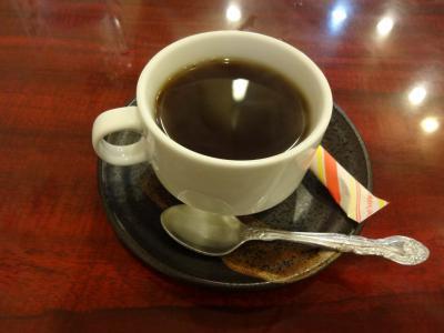 shan_cafe.jpg