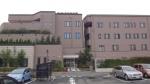 恵愛病院[2013-10-15]
