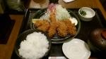 [2013-10-25]和光牡蠣御膳