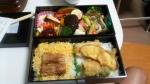 大森魚可祝弁当[2013-10-28].