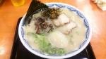 由丸製麺所[2013-10-30]B