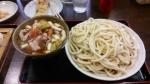藤店うどん[2013-11-02]B