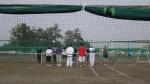 テニス団体戦[2013-11-03]A