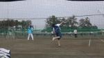 テニス団体戦[2013-11-03]B