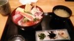 魚可祝ランチ[2013-11-06]