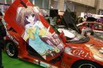 R0010854_004痛車