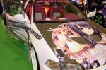 R0010850_002痛車