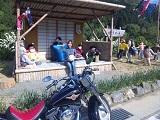 securedownload_20100517123817.jpg