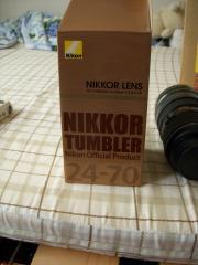 Nikonタンブラー_b