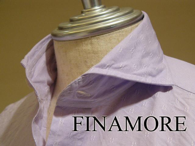 Finamore フィナモレ 名古屋