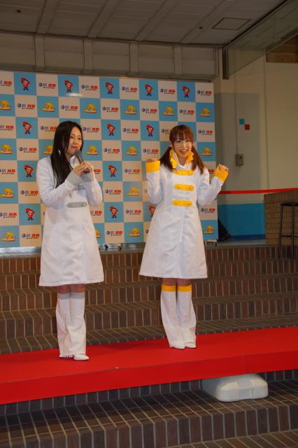 2012 03 25_2012 03-25(日) イベント 宮島_10710011