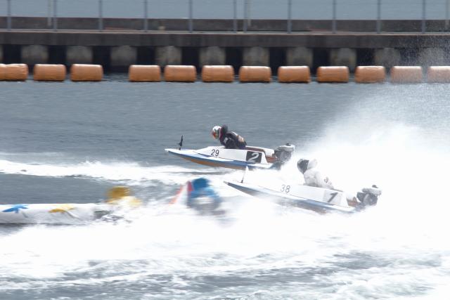2012 03 25_2012 03-25(日) イベント 宮島_0647 (1)0011