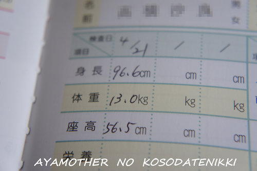 DSC07792のコピー[1]