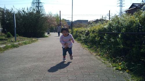 DSC_0169[1]