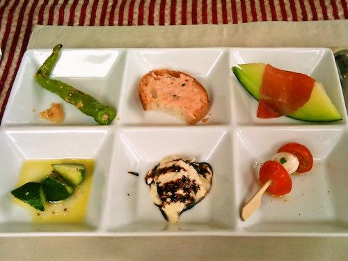 foodpic1355670[1]