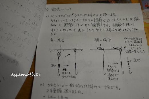 DSC_0390-1[1]